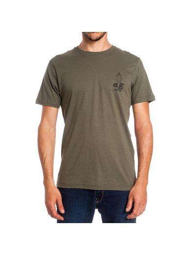 Camiseta-Silk-Manga-Curta-SLIM-DIGITAL-POISON-Masculino-Volcom-02.12.0264.19.1
