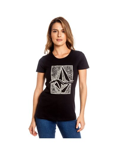 Camiseta-Silk-Manga-Curta-WHAT-A-TRIP-Feminina-Volcom-14.72.0400Z.11.1
