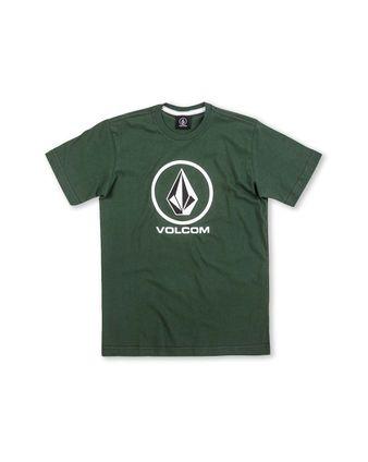 Camiseta-Manga-Curta-Silk-CRISP-EURO-Masculino-Juvenil-Volcom-09.11.0414.05.1