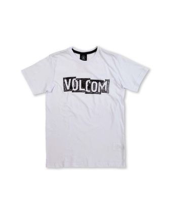 Camiseta-Manga-Curta-Silk-EDGE-Masculino-Juvenil-Volcom-09.11.0415.12.1
