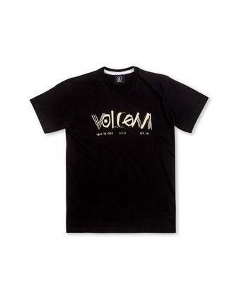 Camiseta-Manga-Curta-Silk-MIXED-Masculino-Juvenil-Volcom-09.11.0416.11.1