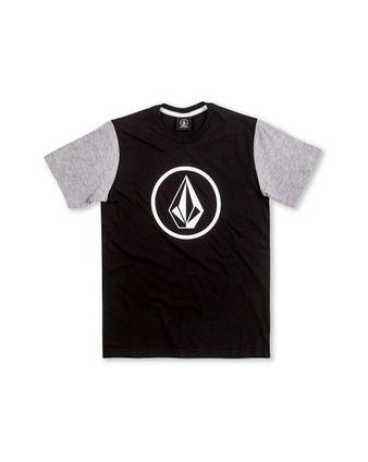 Camiseta-Manga-Curta-Especial-LIBERATE-STONE-Masculino-Juvenil-Volcom-09.14.0097.11.1