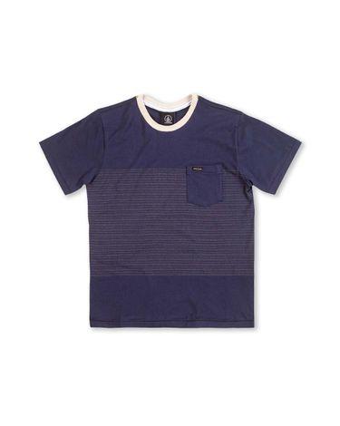 Camiseta-Manga-Curta-Silk-THREEZY-CREW-Masculino-Juvenil-Volcom-09.14.0098.04.1