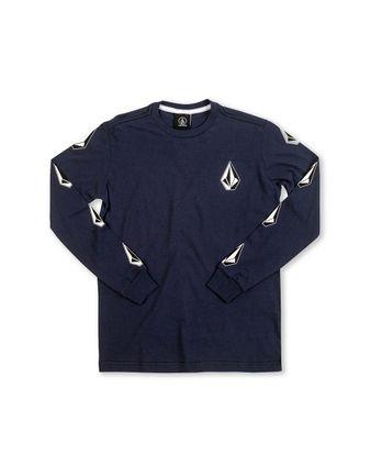 Camiseta-Manga-Longa-Silk-DEADLY-STONES-Masculino-Juvenil-Volcom-09.17.0026.03.1