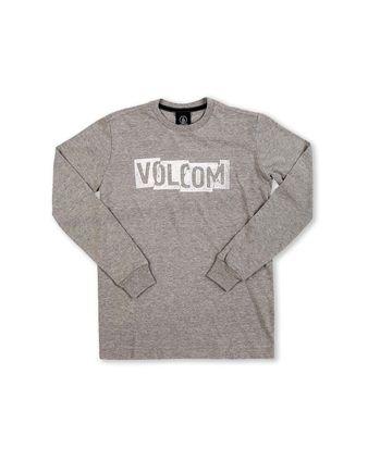 Camiseta-Manga-Longa-Silk-EDGE-Masculino-Juvenil-Volcom-09.17.0027.08.1