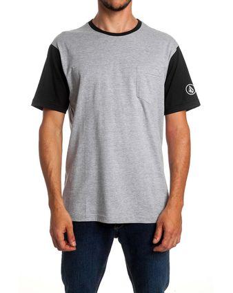 Camiseta-Especial-Manga-Curta-DIVISON-Masculino-Volcom-02.14.0845.08.1