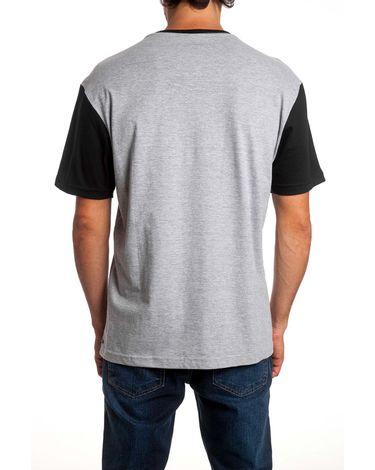 Camiseta-Especial-Manga-Curta-DIVISON-Masculino-Volcom-02.14.0845.08.2