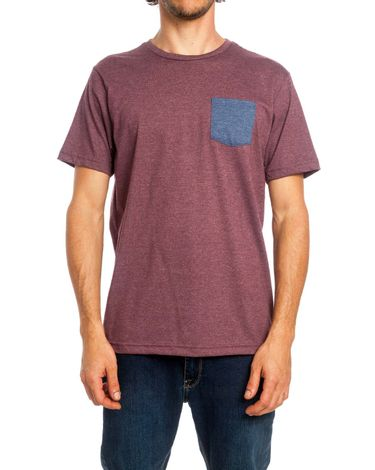 Camiseta-Especial-Manga-Curta-HEATHER-POCKET-Masculino-Volcom-02.14.0842.23.1
