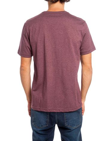 Camiseta-Especial-Manga-Curta-HEATHER-POCKET-Masculino-Volcom-02.14.0842.23.2