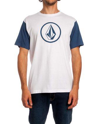 Camiseta-Especial-Manga-Curta-LIBERATE-STONE-Masculino-Volcom-02.14.0848.12.1