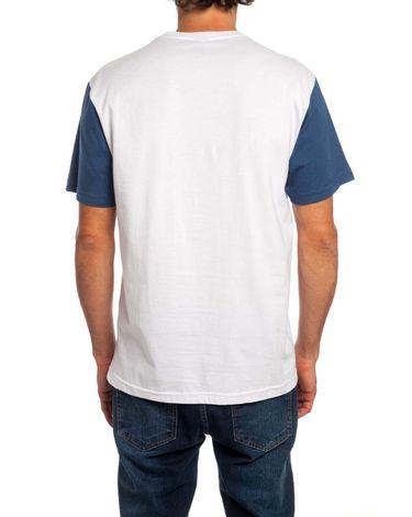 Camiseta-Especial-Manga-Curta-LIBERATE-STONE-Masculino-Volcom-02.14.0848.12.2