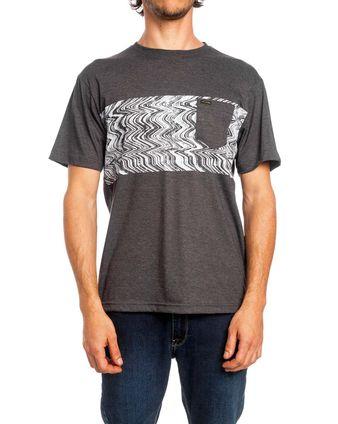 Camiseta-Especial-Manga-Curta-LO-FI-POCKET-Masculino-Volcom-02.14.0846.26.1