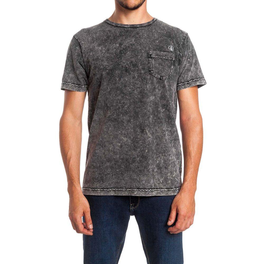 Camiseta-Especial-Manga-Curta-MARBLE-Masculino-Volcom-02.14. c8d1223002148