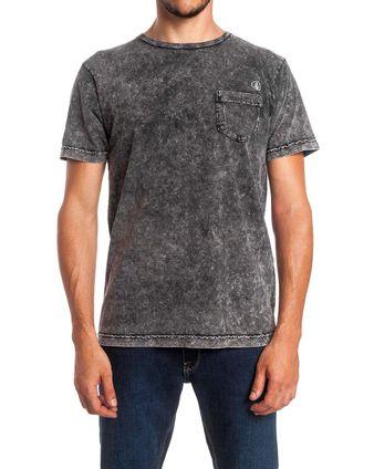 Camiseta-Especial-Manga-Curta-MARBLE-Masculino-Volcom-02.14.0839.11.1