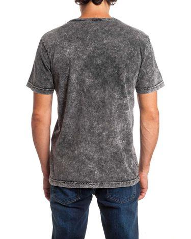 Camiseta-Especial-Manga-Curta-MARBLE-Masculino-Volcom-02.14.0839.11.2