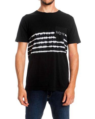 Camiseta-Especial-Manga-Curta-SINISTER-Masculino-Volcom-02.14.0857.11.1