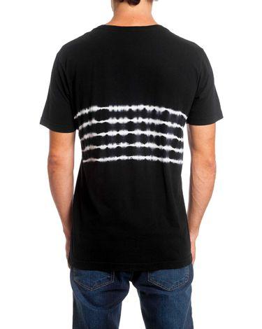 Camiseta-Especial-Manga-Curta-SINISTER-Masculino-Volcom-02.14.0857.11.2