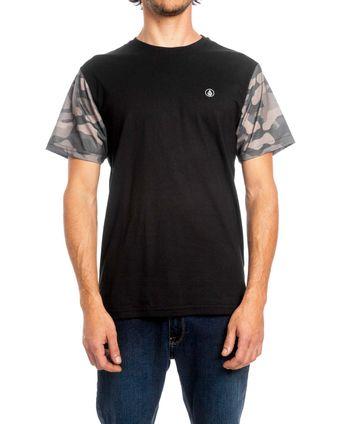 Camiseta-Especial-Manga-Curta-STONE-CAMO-Masculino-Volcom-02.14.0849.11.1