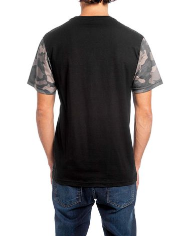 Camiseta-Especial-Manga-Curta-STONE-CAMO-Masculino-Volcom-02.14.0849.11.2