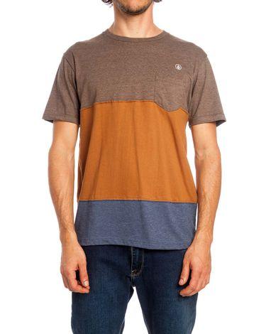 Camiseta-Especial-Manga-Curta-THREE-COLOR-Masculino-Volcom-02.14.0853.19.1