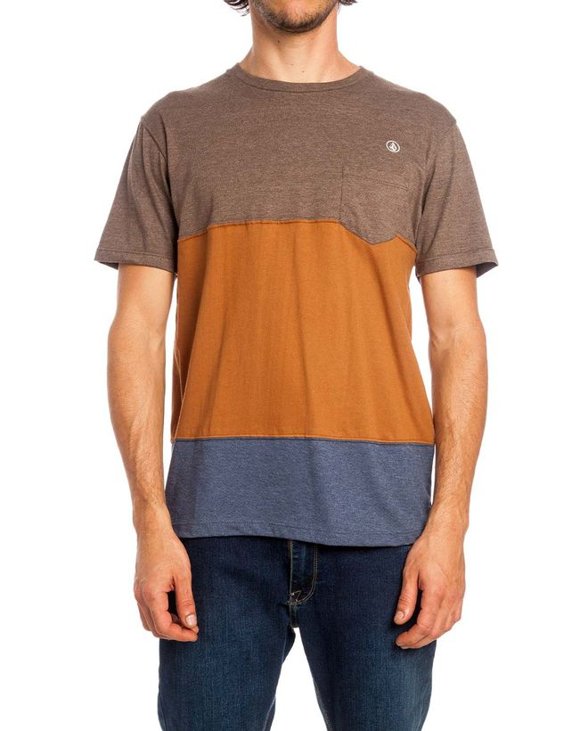 Camiseta-Especial-Manga-Curta-THREE-COLOR-Masculino-Volcom-02.14.0853.19.1