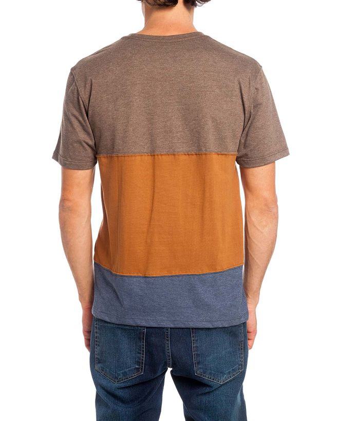 Camiseta-Especial-Manga-Curta-THREE-COLOR-Masculino-Volcom-02.14.0853.19.2