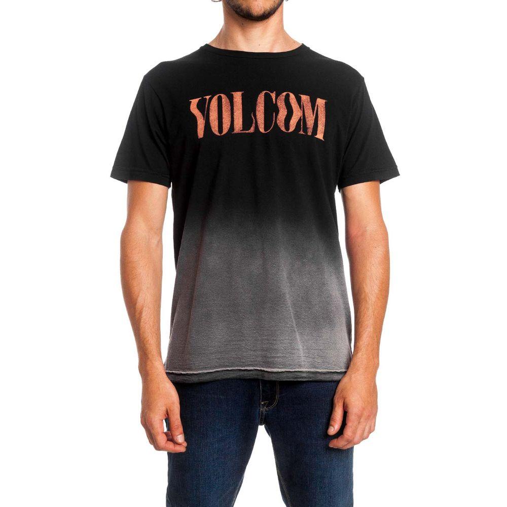 Camiseta-Especial-Manga-Curta-WEAVE-DYE-Masculino-Volcom-02.14.0840.11.1