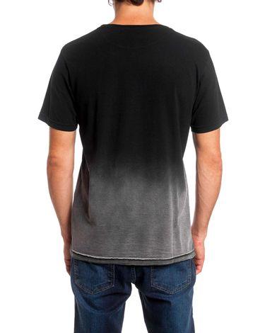 Camiseta-Especial-Manga-Curta-WEAVE-DYE-Masculino-Volcom-02.14.0840.11.2