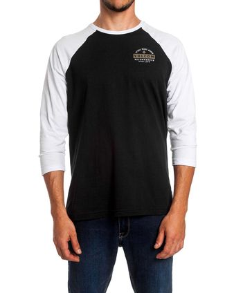 Camiseta-Especial-Manga-Media-BARRED-RAGLAN-Masculino-Volcom-02.14.0841.11.1
