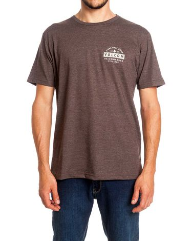 Camiseta-Silk-Manga-Curta-BARRED-Masculino-Volcom-02.11.1876.10.1