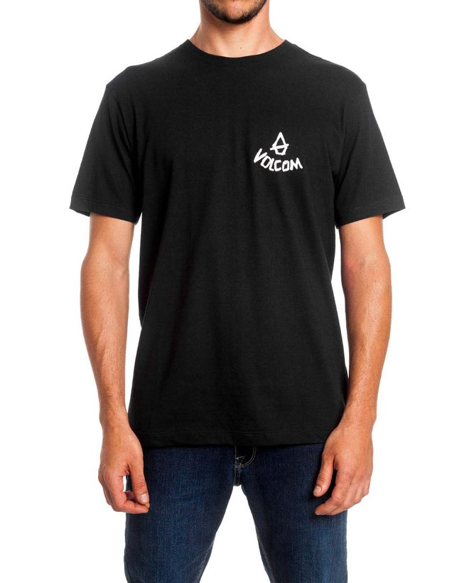 Camiseta-Silk-Manga-Curta-CHILL-FACE-Masculino-Volcom-02.11.1878.01.1