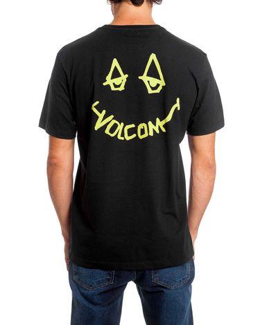 Camiseta-Silk-Manga-Curta-CHILL-FACE-Masculino-Volcom-02.11.1878.01.2