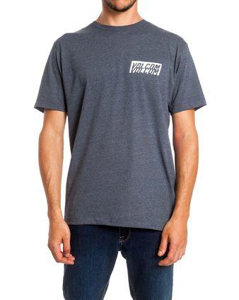 Camiseta-Silk-Manga-Curta-CHOPPER-Masculino-Volcom-02.11.1880.26.1