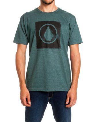 Camiseta-Silk-Manga-Curta-CHOP-STONE-Masculino-Volcom-02.11.1879.19.1