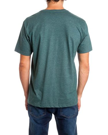 Camiseta-Silk-Manga-Curta-CHOP-STONE-Masculino-Volcom-02.11.1879.19.2