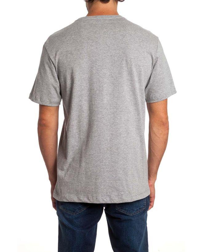 Camiseta-Silk-Manga-Curta-CRISP-EURO-Masculino-Volcom-02.11.1882.08.1