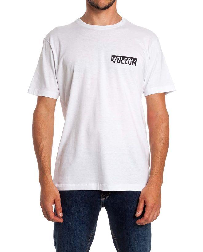 Camiseta-Silk-Manga-Curta-FRACTURE-Masculino-Volcom-02.11.1886.12.1