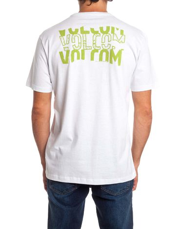 Camiseta-Silk-Manga-Curta-FRACTURE-Masculino-Volcom-02.11.1886.12.2