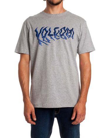 Camiseta-Silk-Manga-Curta-HAND-CASTER-Masculino-Volcom-02.11.1887.08.1