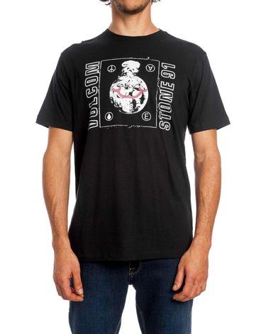 Camiseta-Silk-Manga-Curta-HAPPY-PLANET-Masculino-Volcom-02.11.1888.01.1
