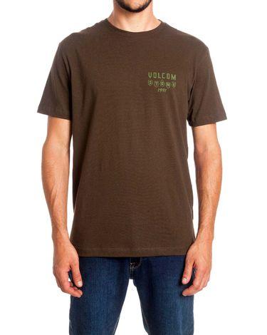 Camiseta-Silk-Manga-Curta-HELLACIN--Masculino-Volcom-02.11.1889.10.1
