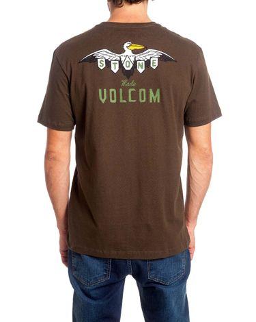 Camiseta-Silk-Manga-Curta-HELLACIN--Masculino-Volcom-02.11.1889.10.2