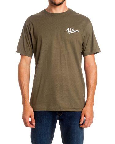 Camiseta-Silk-Manga-Curta-KURREN-Masculino-Volcom-02.11.1890.19.1