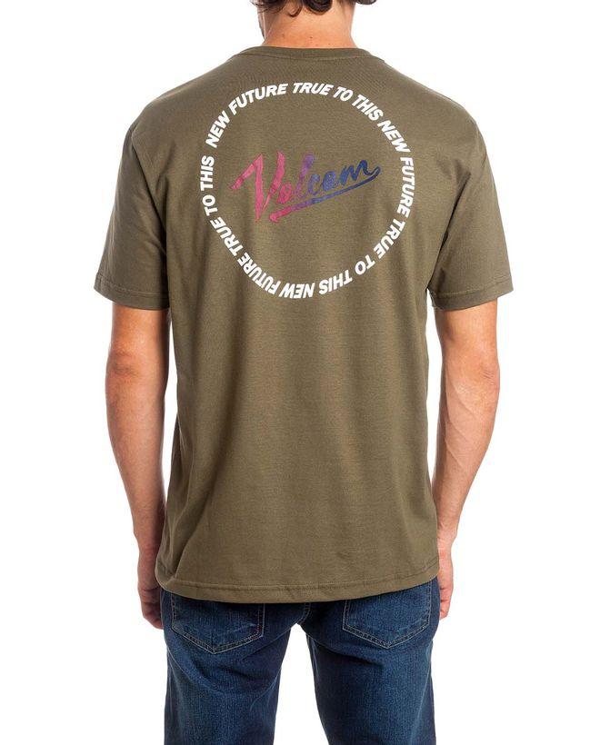 Camiseta-Silk-Manga-Curta-KURREN-Masculino-Volcom-02.11.1890.19.2