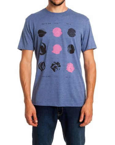 Camiseta-Silk-Manga-Curta-LINEAR-Masculino-Volcom-02.11.1907.03.1