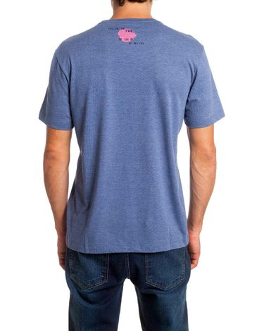 Camiseta-Silk-Manga-Curta-LINEAR-Masculino-Volcom-02.11.1907.03.2