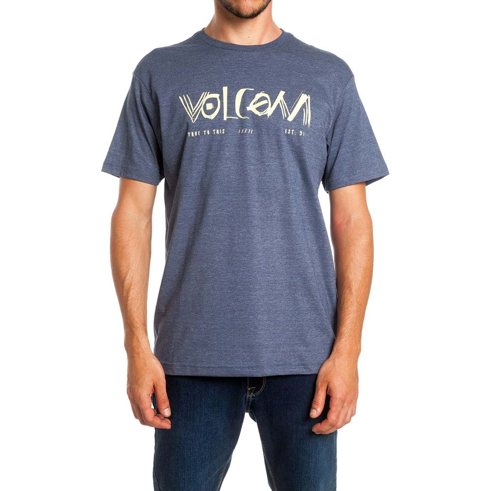 Camiseta-Silk-Manga-Curta-MIXED-Masculino-Volcom-02.11.1891.04.1