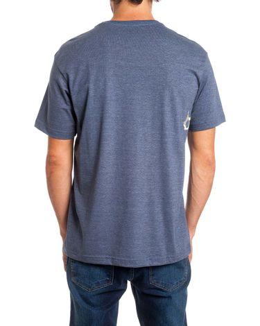 Camiseta-Silk-Manga-Curta-MIXED-Masculino-Volcom-02.11.1891.04.2