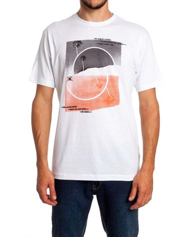 Camiseta-Silk-Manga-Curta-OVER-RIDE-Masculino-Volcom-02.11.1908.12.1