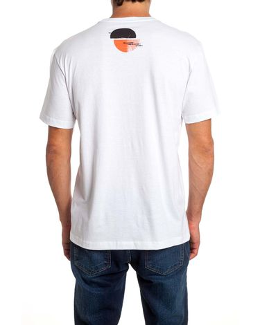 Camiseta-Silk-Manga-Curta-OVER-RIDE-Masculino-Volcom-02.11.1908.12.2